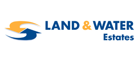Land and Water Estates