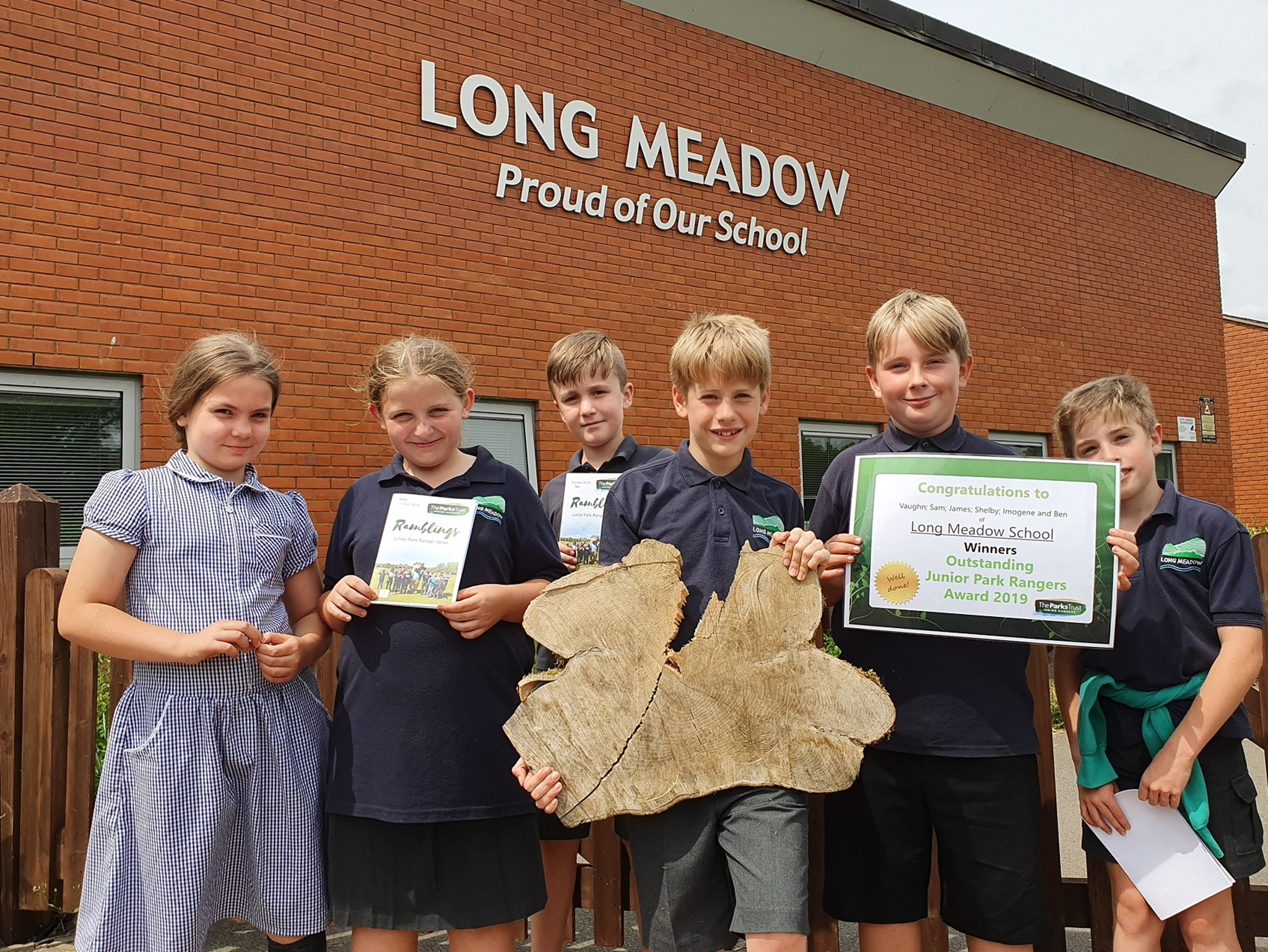 JPR Long meadow school Outstanding Award listing.jpg