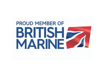 CTA Panel - British Marine.jpg