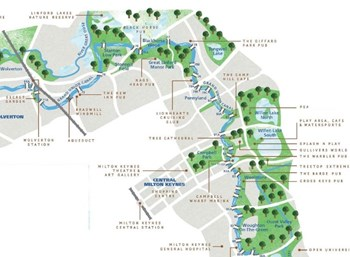 Side CTA Image - Grand Union Canal Map.jpg